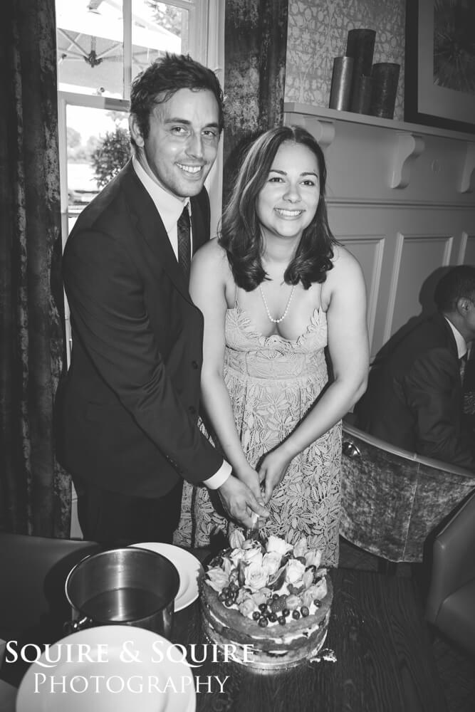 wedding-photographer-Saxon-Milll-Warwick25.jpg