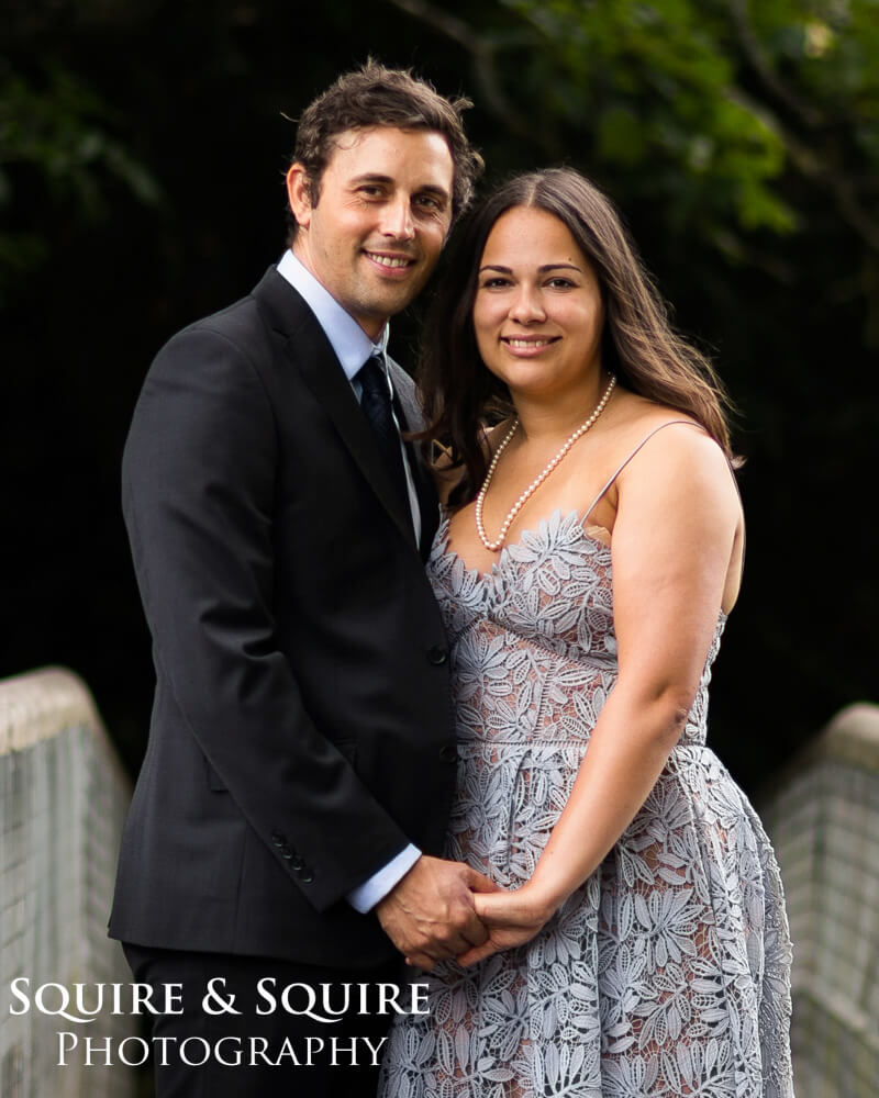 wedding-photographer-Saxon-Milll-Warwick26.jpg