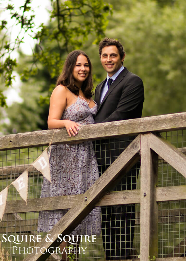 wedding-photographer-Saxon-Milll-Warwick27.jpg
