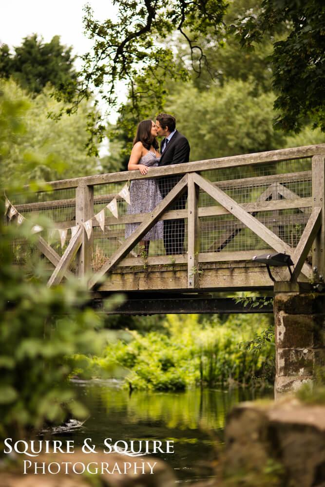 wedding-photographer-Saxon-Milll-Warwick28.jpg