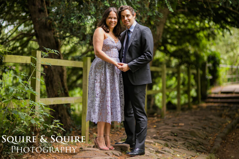 wedding-photographer-Saxon-Milll-Warwick29.jpg