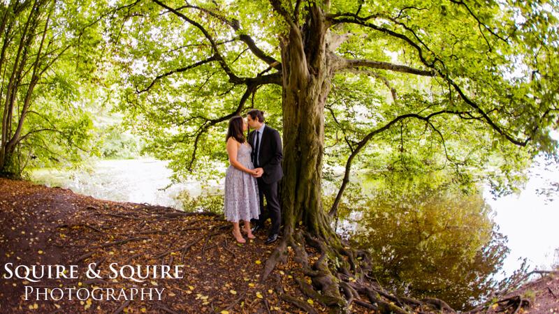 wedding-photographer-Saxon-Milll-Warwick30.jpg