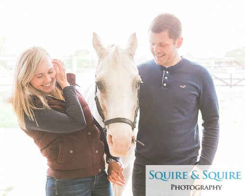 Engagement-Photo-Shoot-with-a-Horser03.jpg