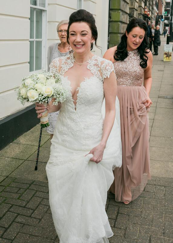 Wedding-Photography-Pageant-House-Sports-Connexion09.jpg