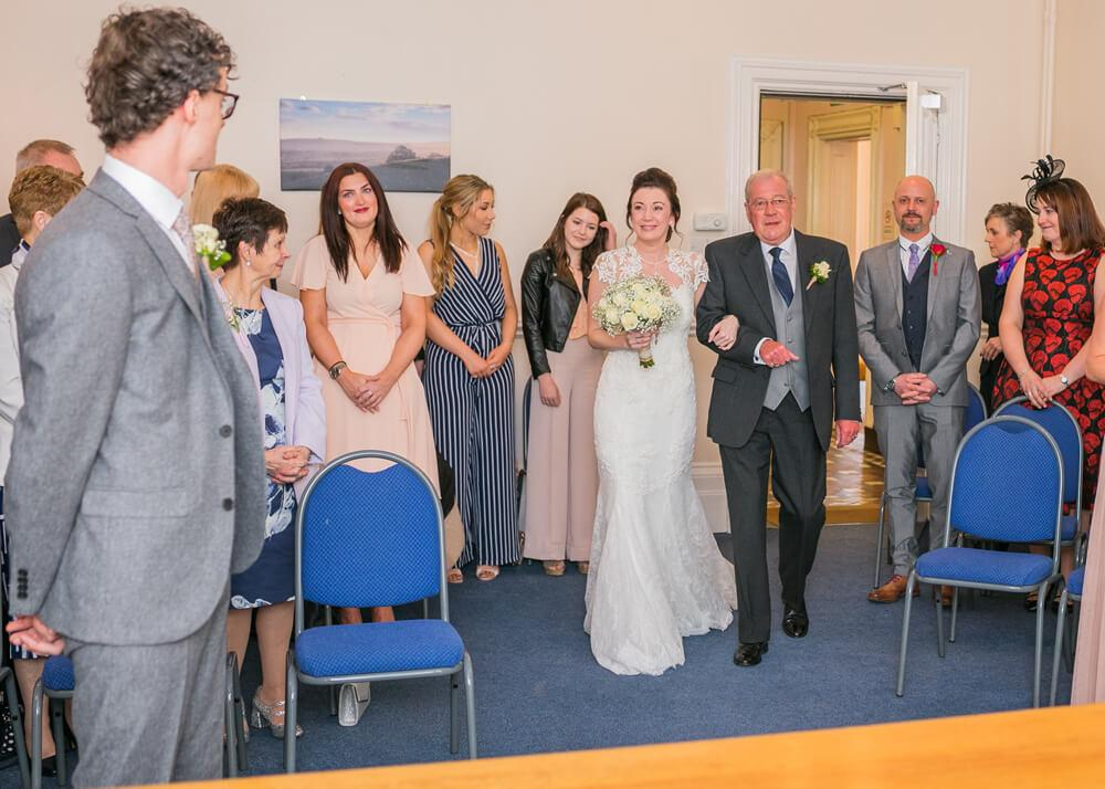 Wedding-Photography-Pageant-House-Sports-Connexion11.jpg