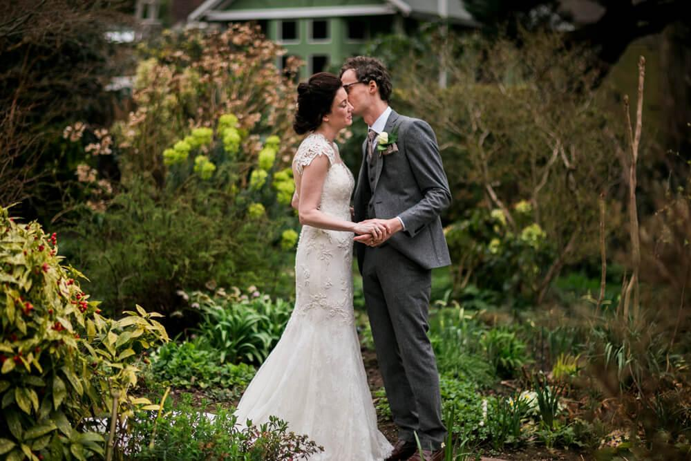Wedding-Photography-Pageant-House-Sports-Connexion58.jpg