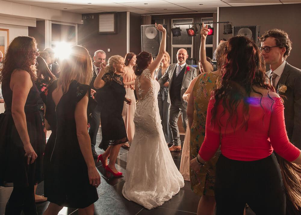 Wedding-Photography-Pageant-House-Sports-Connexion65.jpg