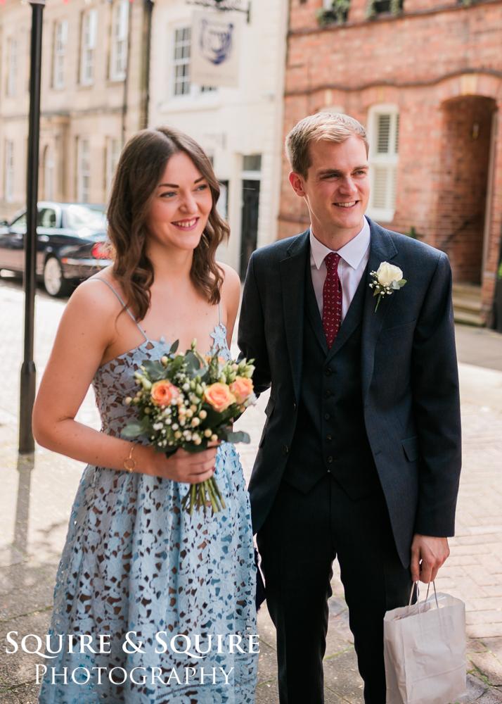 Wedding Photography Warwickshire001.jpg