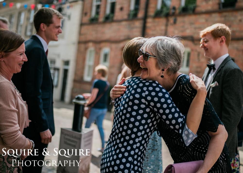 Wedding Photography Warwickshire002.jpg