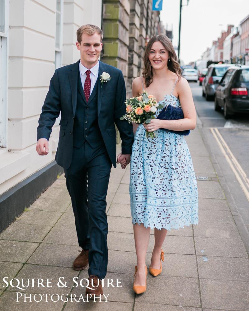 Wedding Photography Warwickshire004.jpg