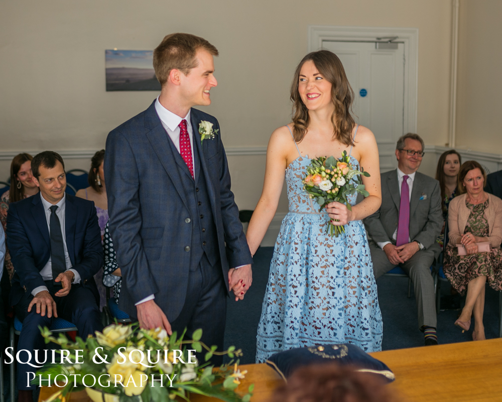 Wedding Photography Warwickshire006.jpg