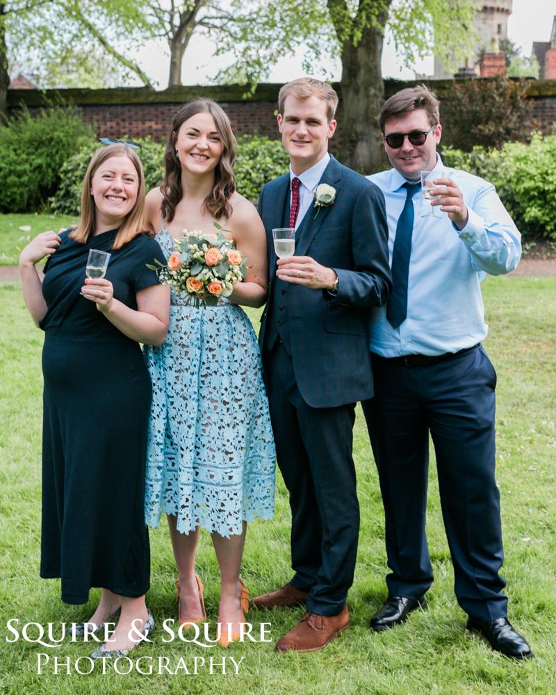 Wedding Photography Warwickshire012.jpg