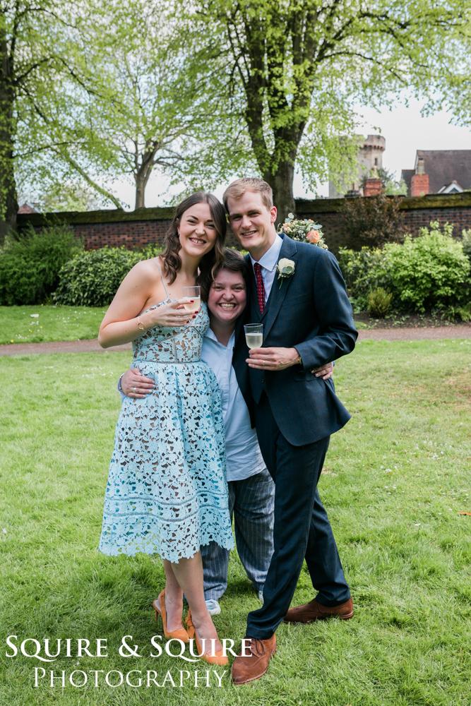 Wedding Photography Warwickshire013.jpg