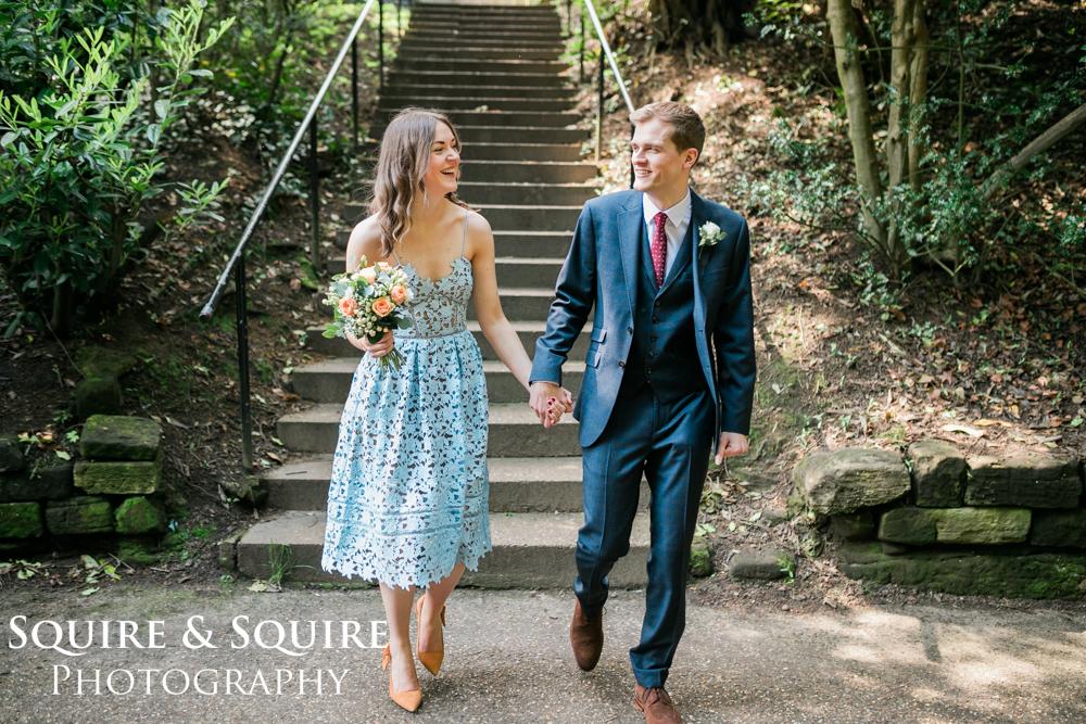 Wedding Photography Warwickshire014.jpg