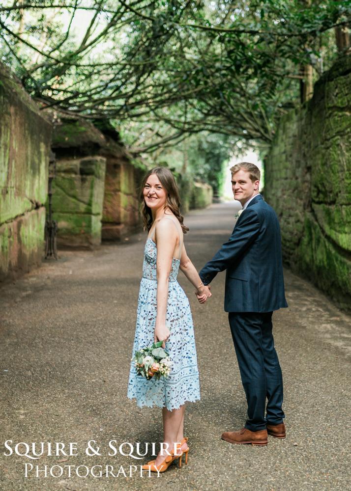 Wedding Photography Warwickshire015.jpg