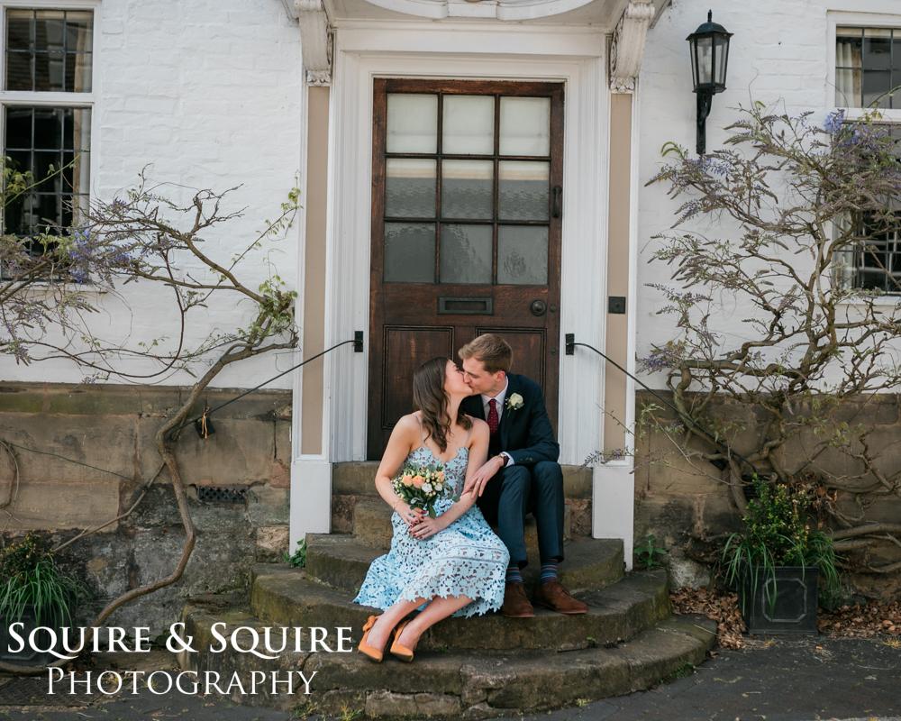 Wedding Photography Warwickshire020.jpg