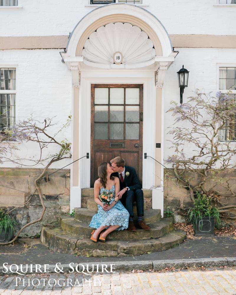 Wedding Photography Warwickshire021.jpg