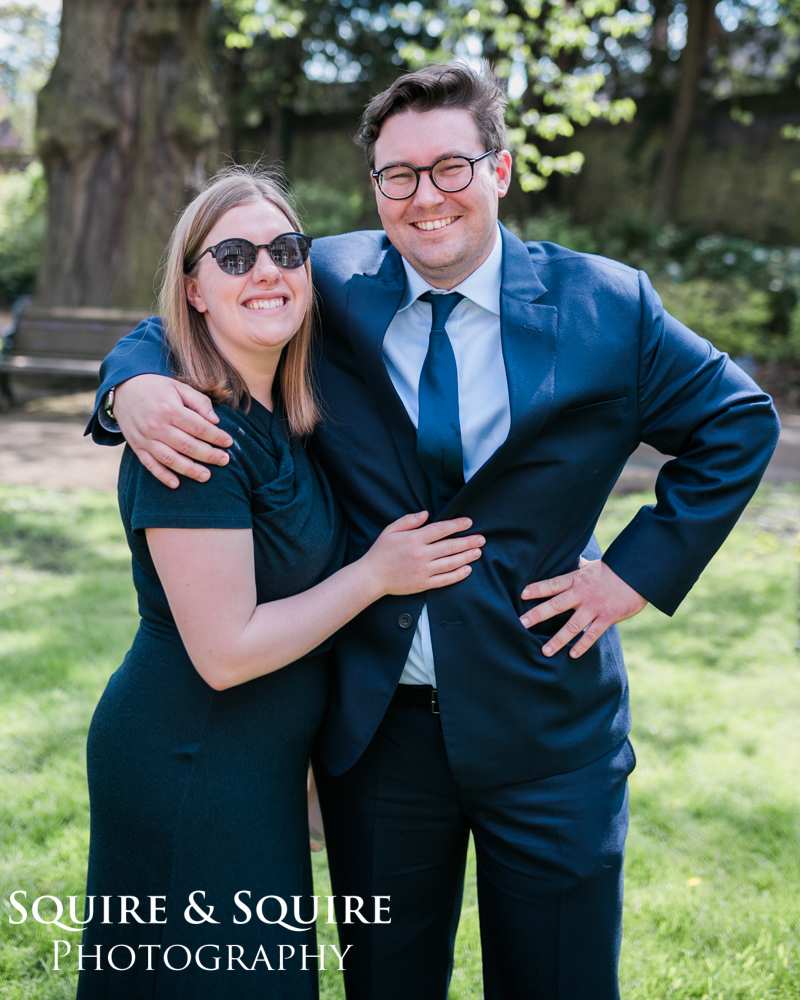 Wedding Photography Warwickshire024.jpg