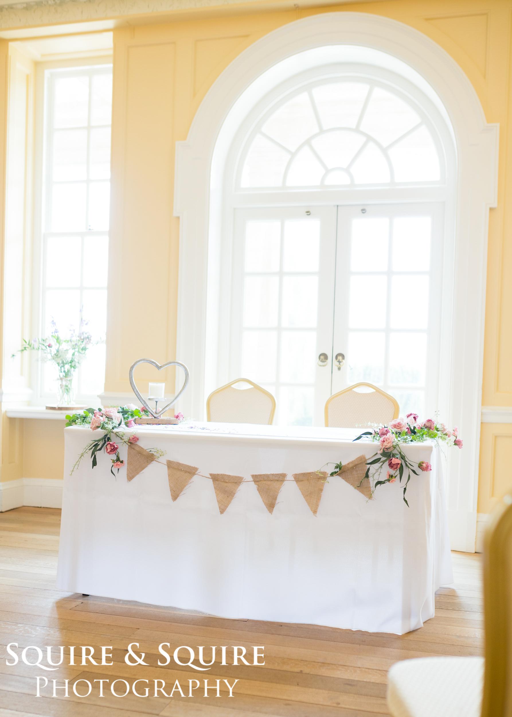 wedding_photography_catthorpe Manor (3 of 66).jpg