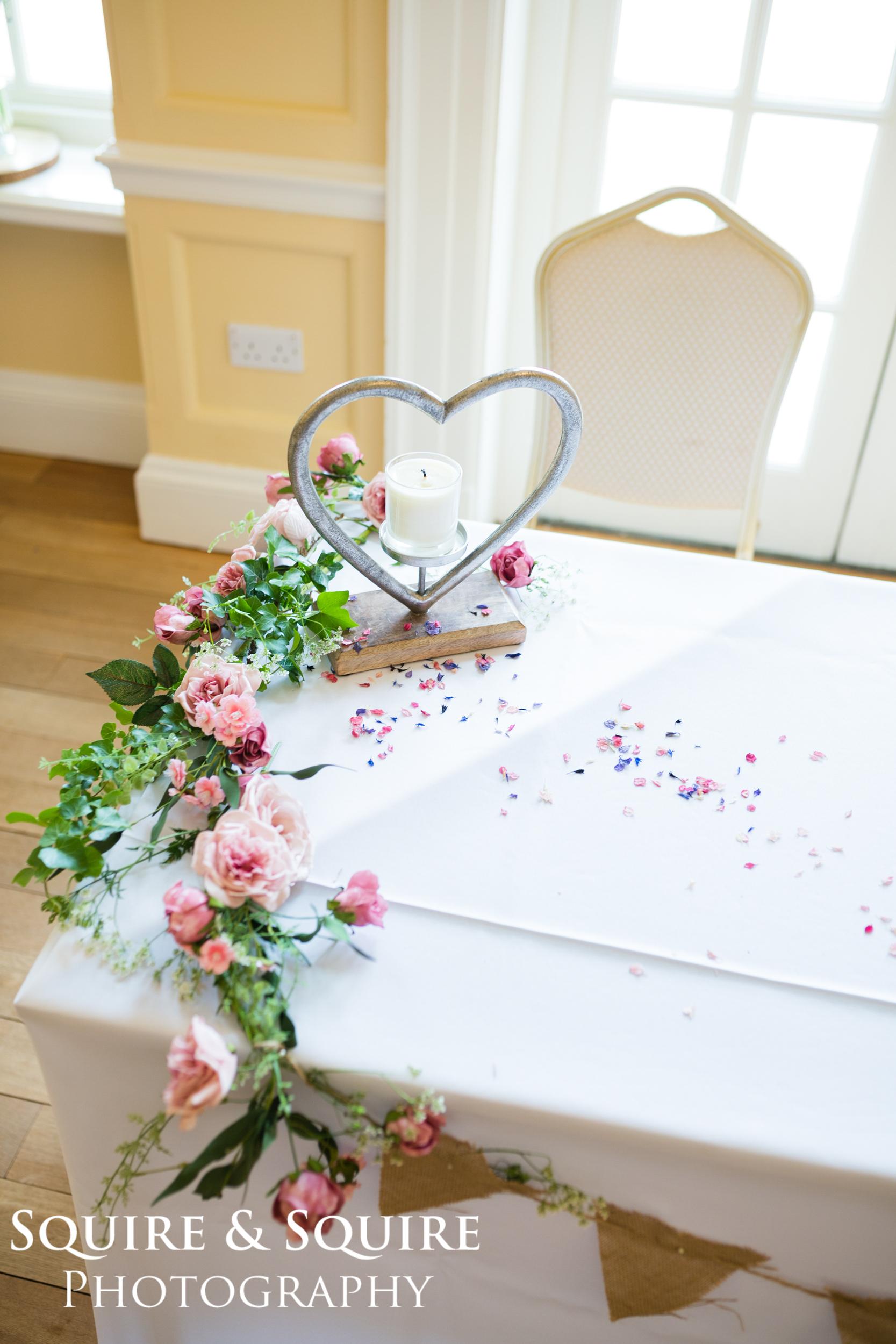 wedding_photography_catthorpe Manor (4 of 66).jpg