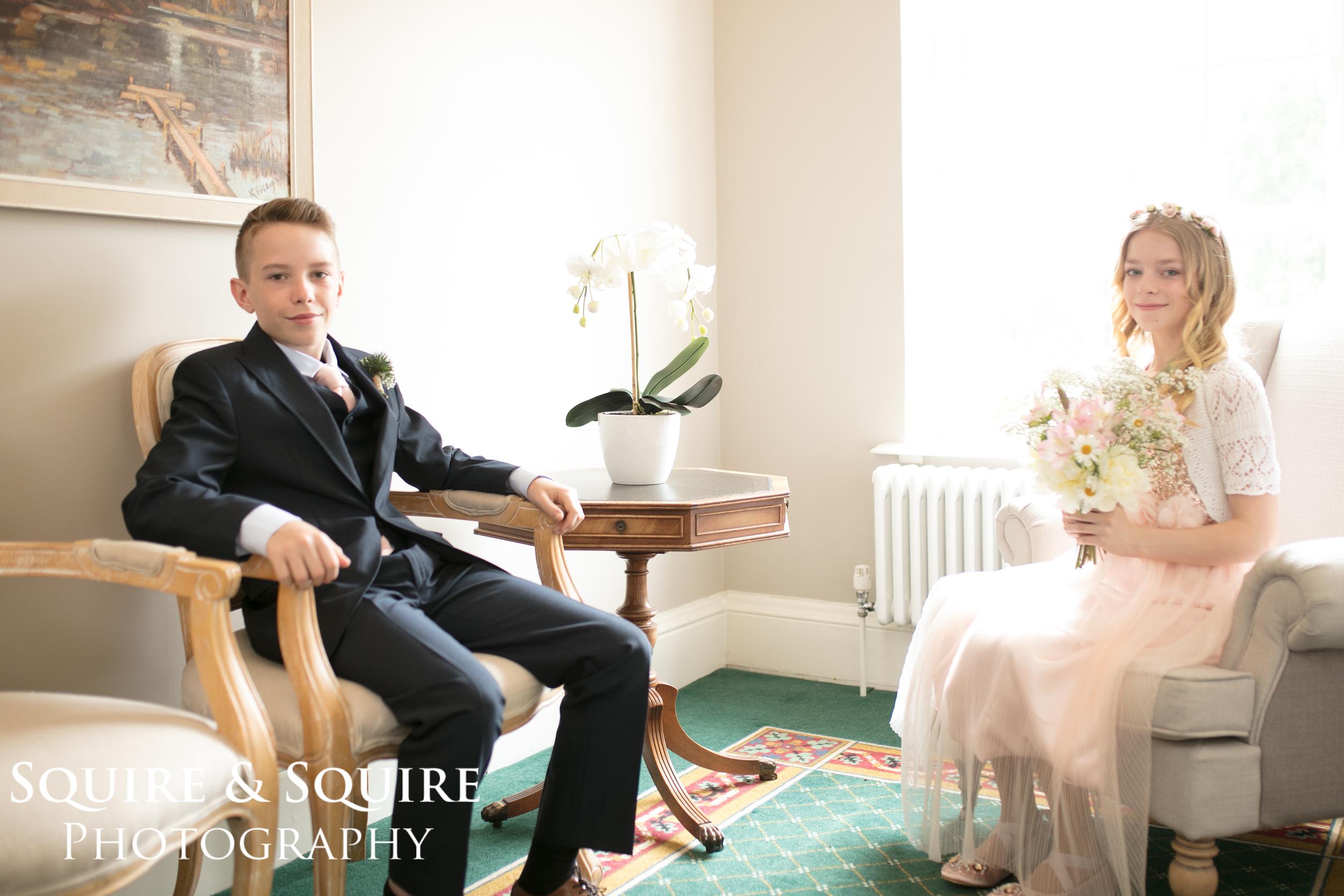 wedding_photography_catthorpe Manor (18 of 66).jpg