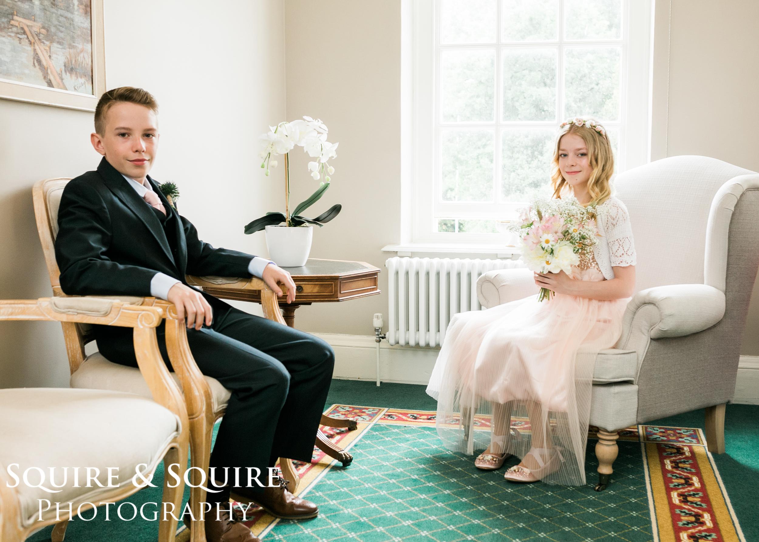 wedding_photography_catthorpe Manor (19 of 66).jpg
