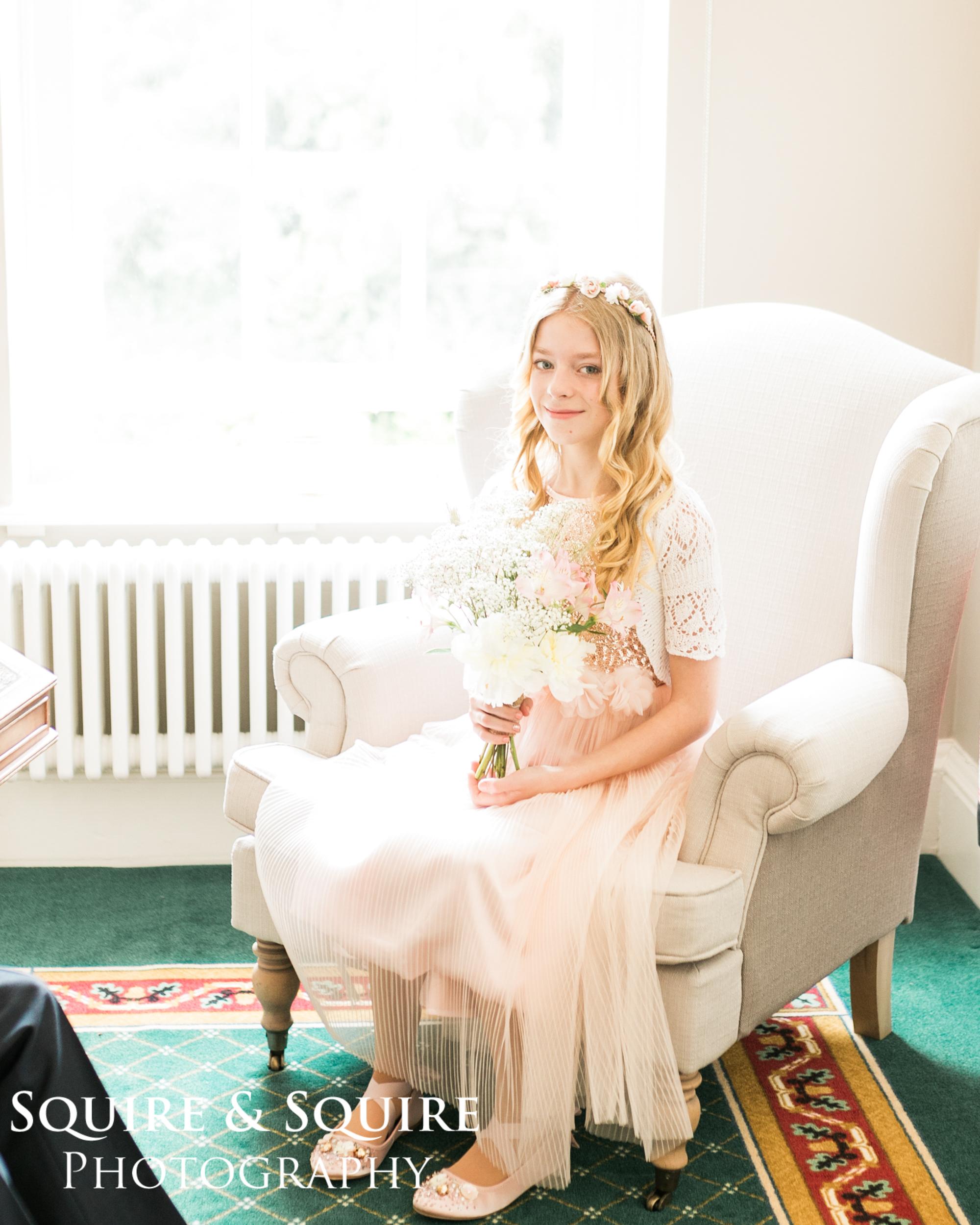 wedding_photography_catthorpe Manor (20 of 66).jpg