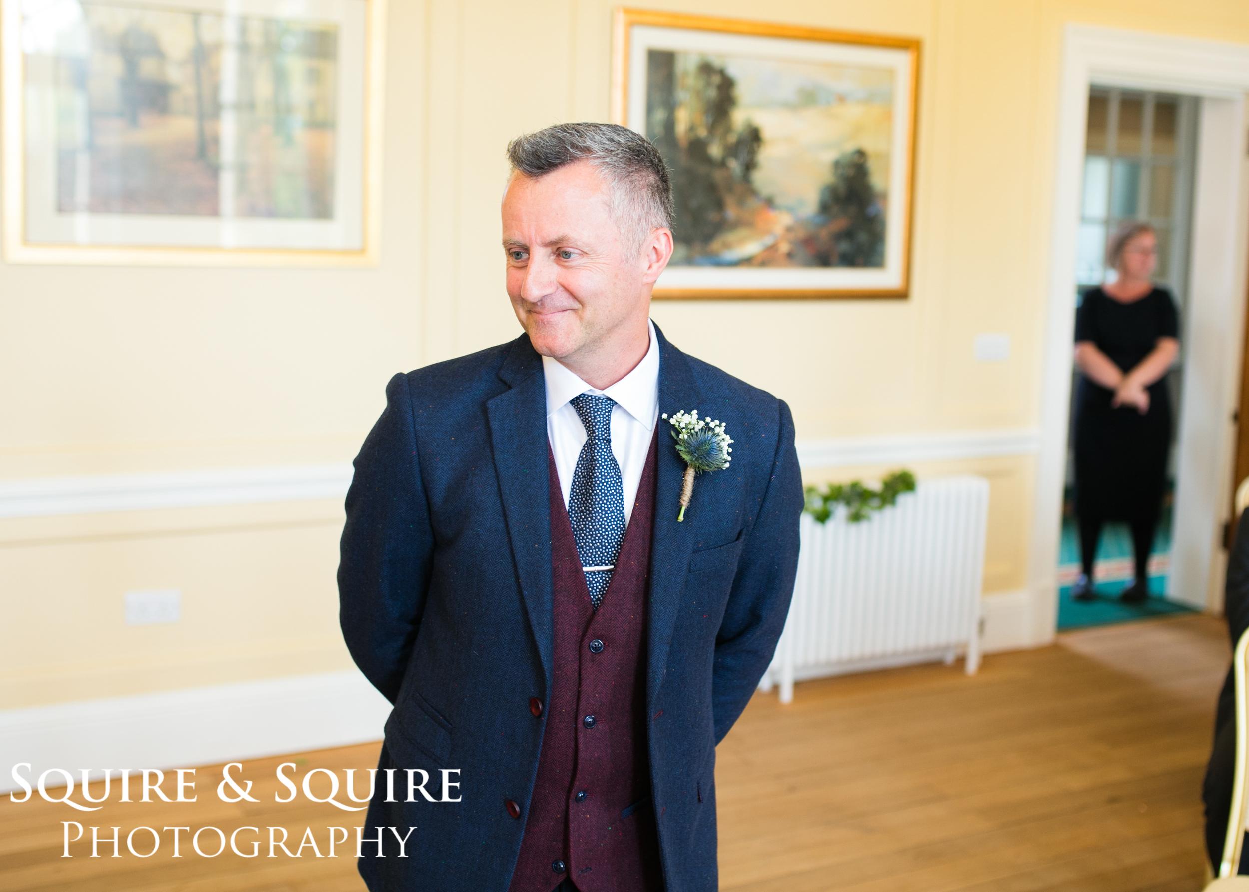 wedding_photography_catthorpe Manor (23 of 66).jpg