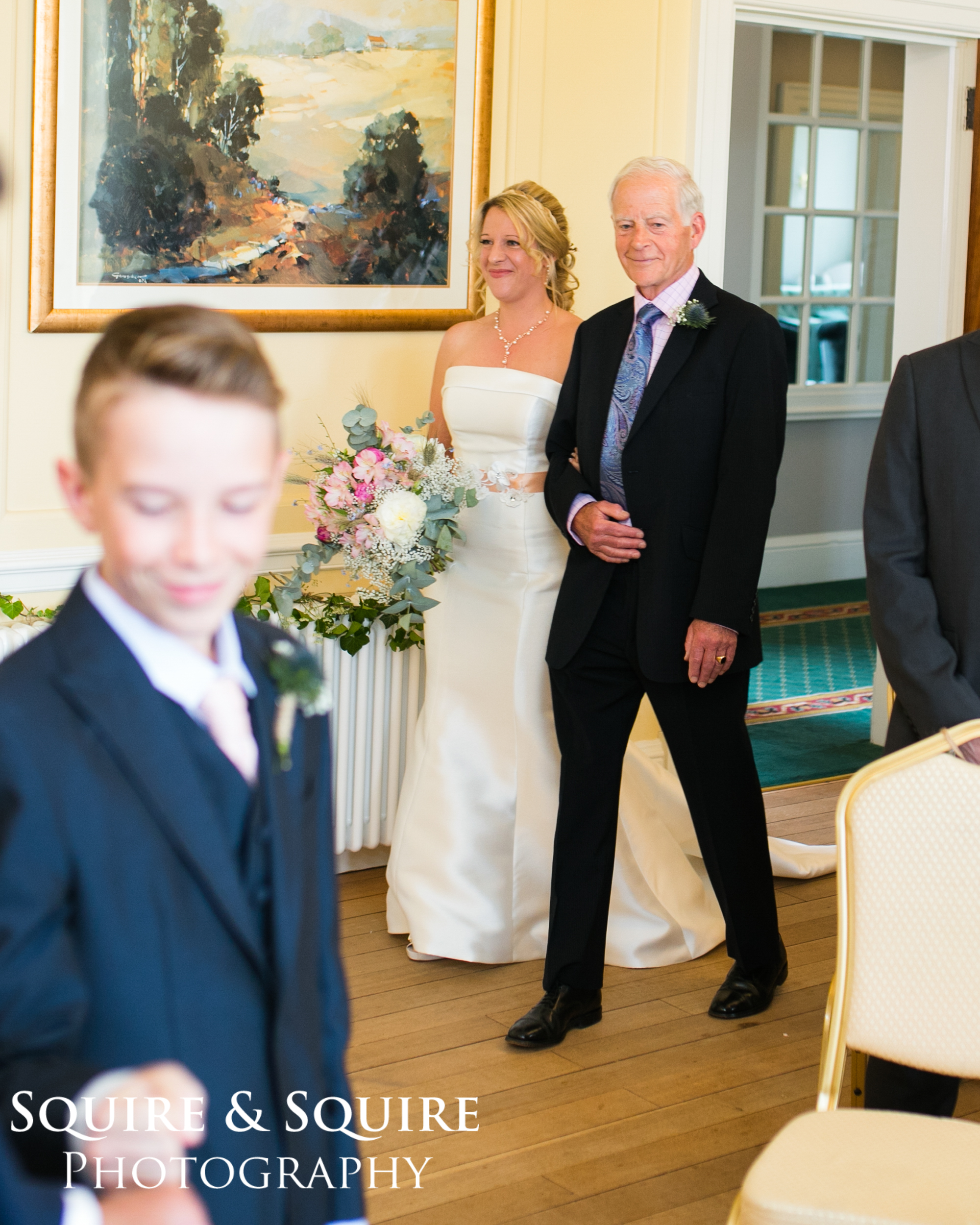 wedding_photography_catthorpe Manor (25 of 66).jpg
