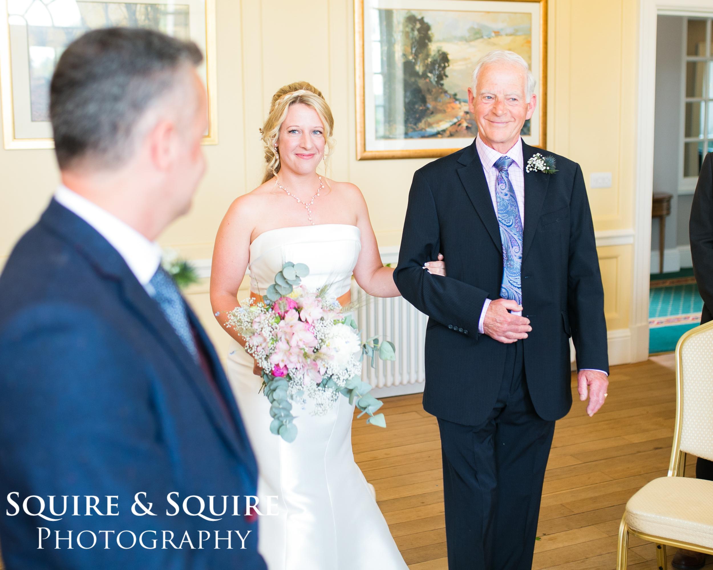 wedding_photography_catthorpe Manor (27 of 66).jpg