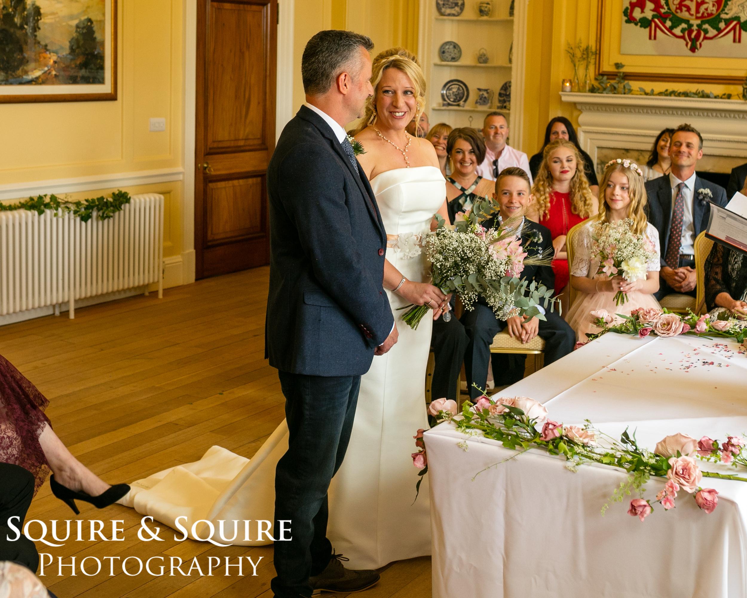 wedding_photography_catthorpe Manor (29 of 66).jpg