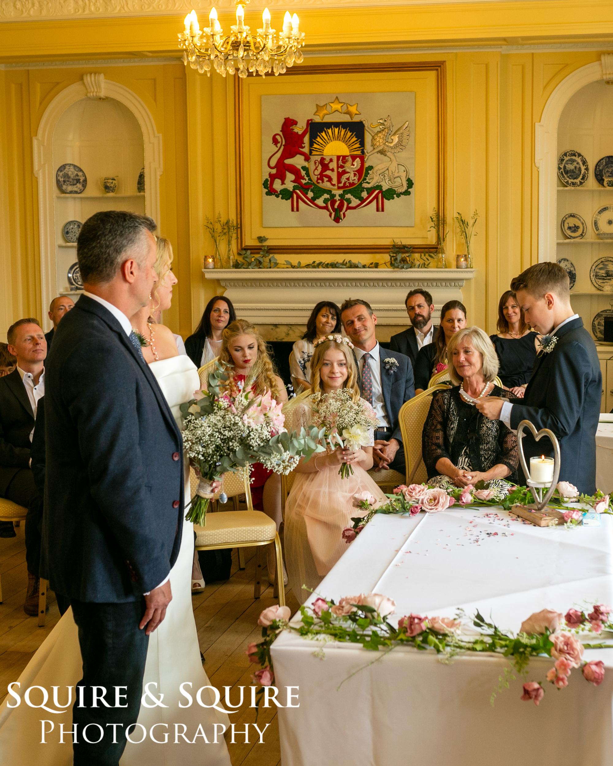 wedding_photography_catthorpe Manor (30 of 66).jpg