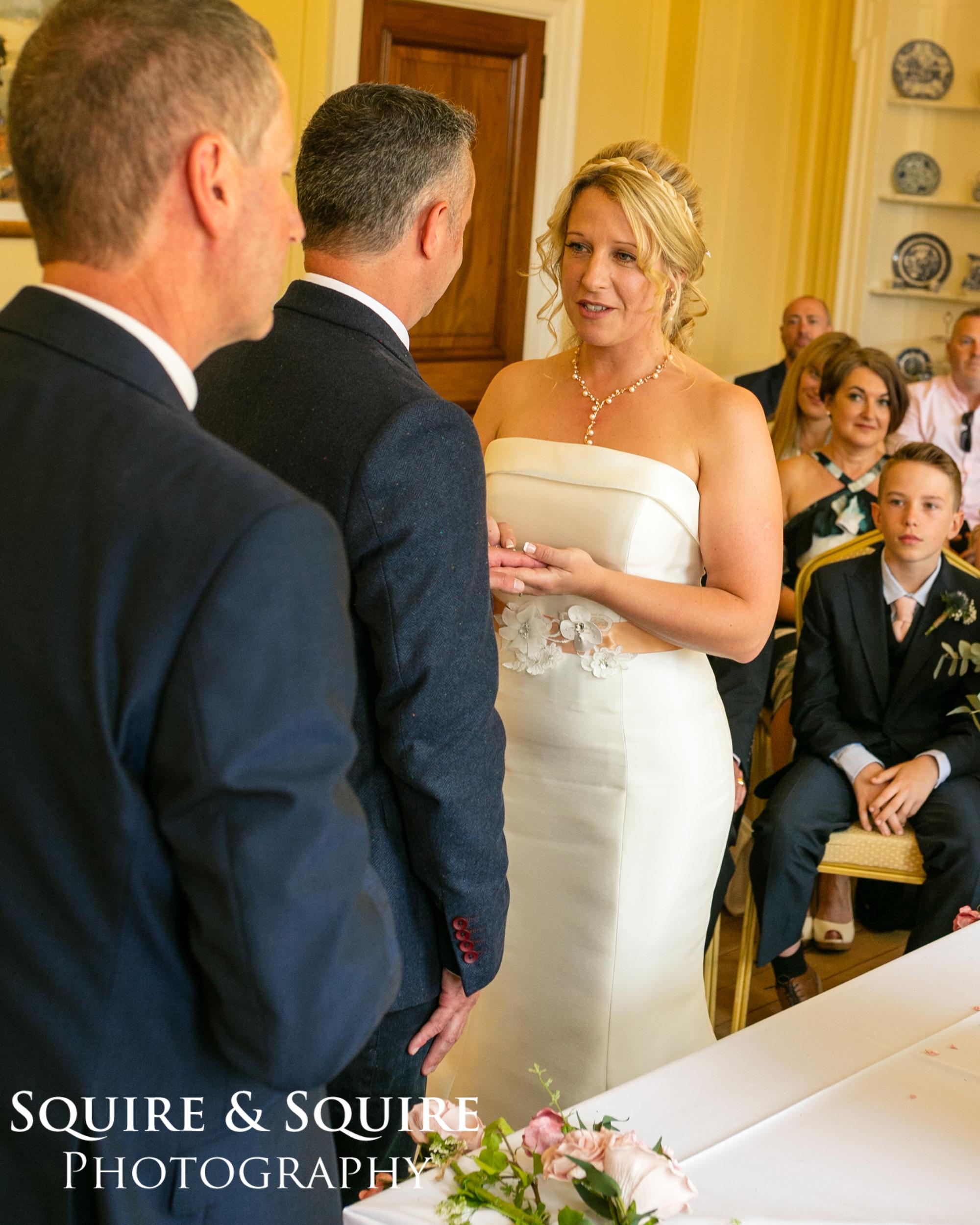 wedding_photography_catthorpe Manor (35 of 66).jpg