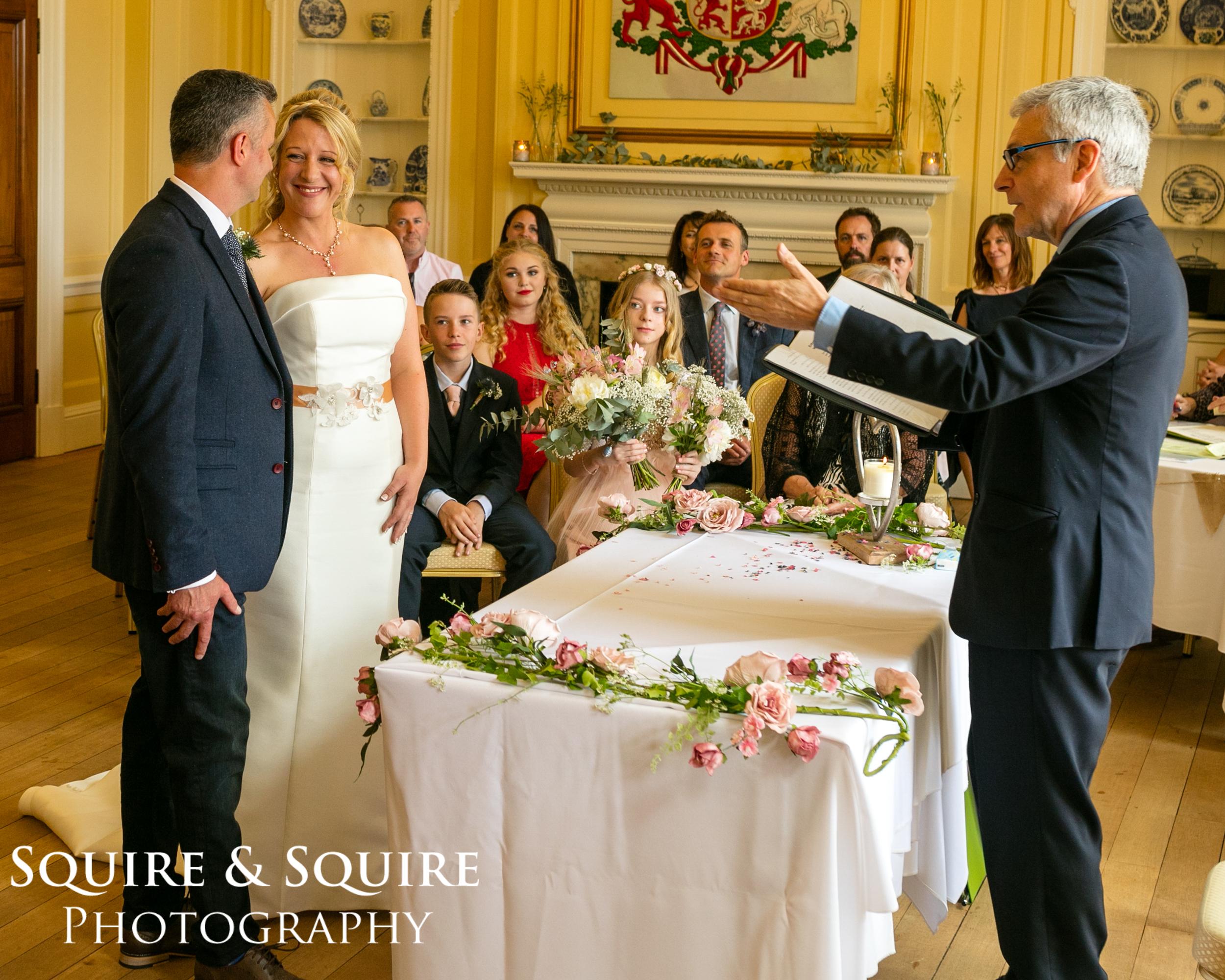 wedding_photography_catthorpe Manor (36 of 66).jpg