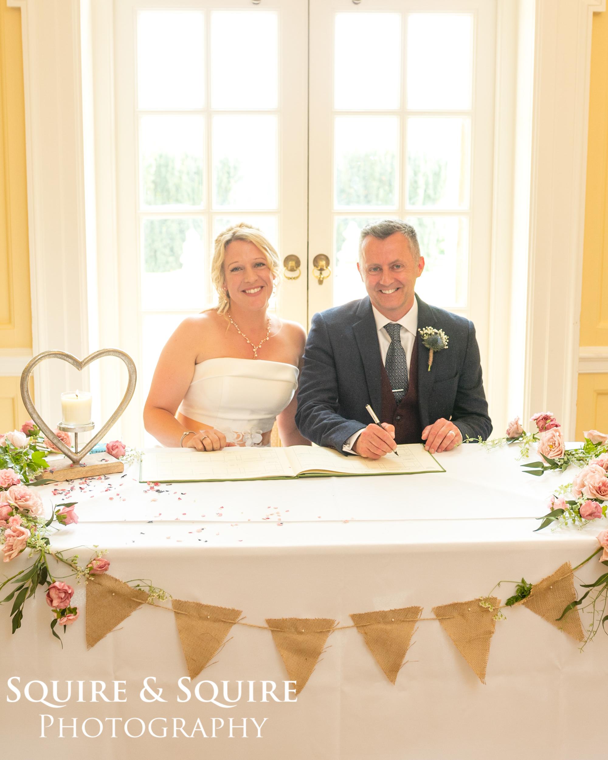 wedding_photography_catthorpe Manor (37 of 66).jpg