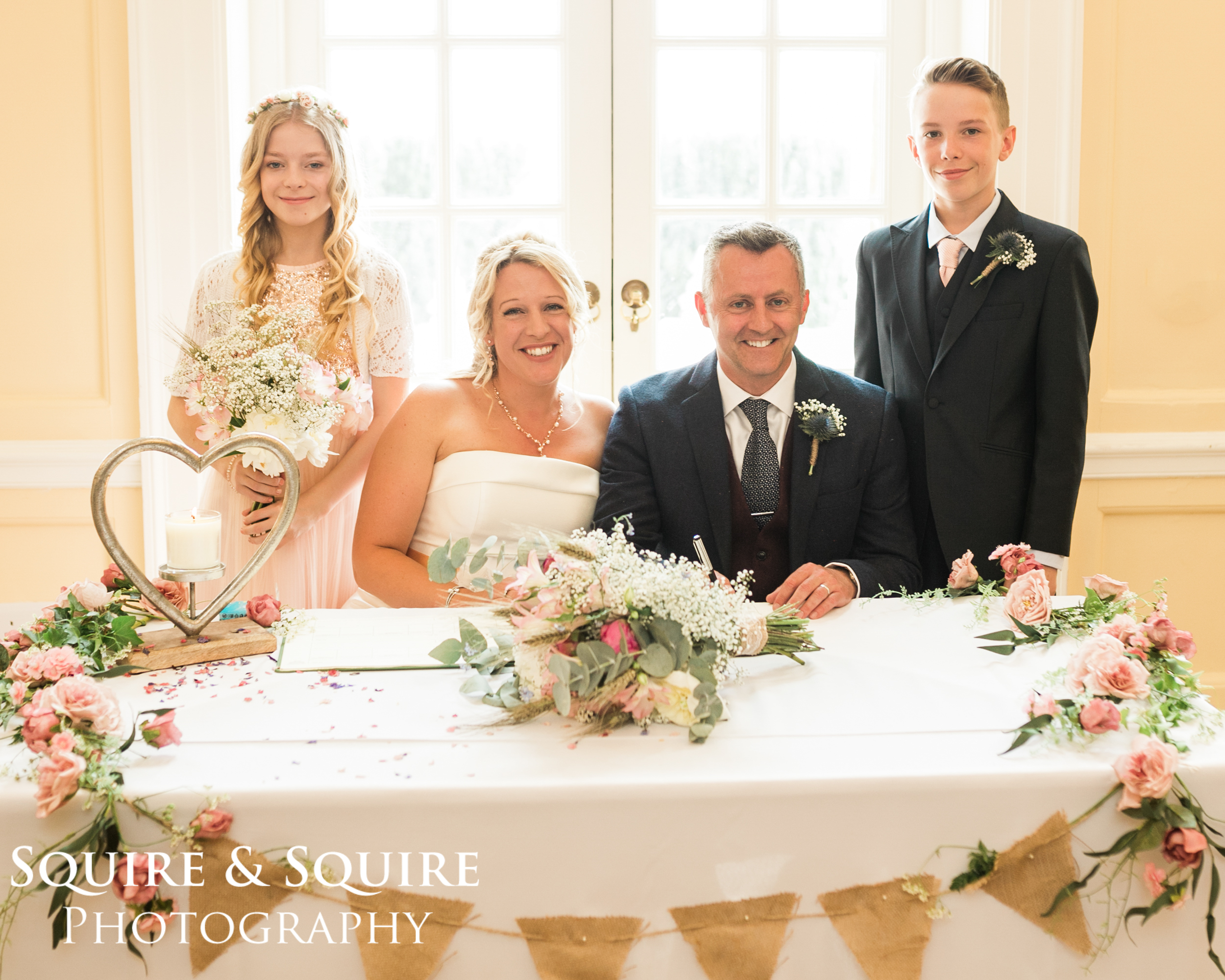 wedding_photography_catthorpe Manor (40 of 66).jpg
