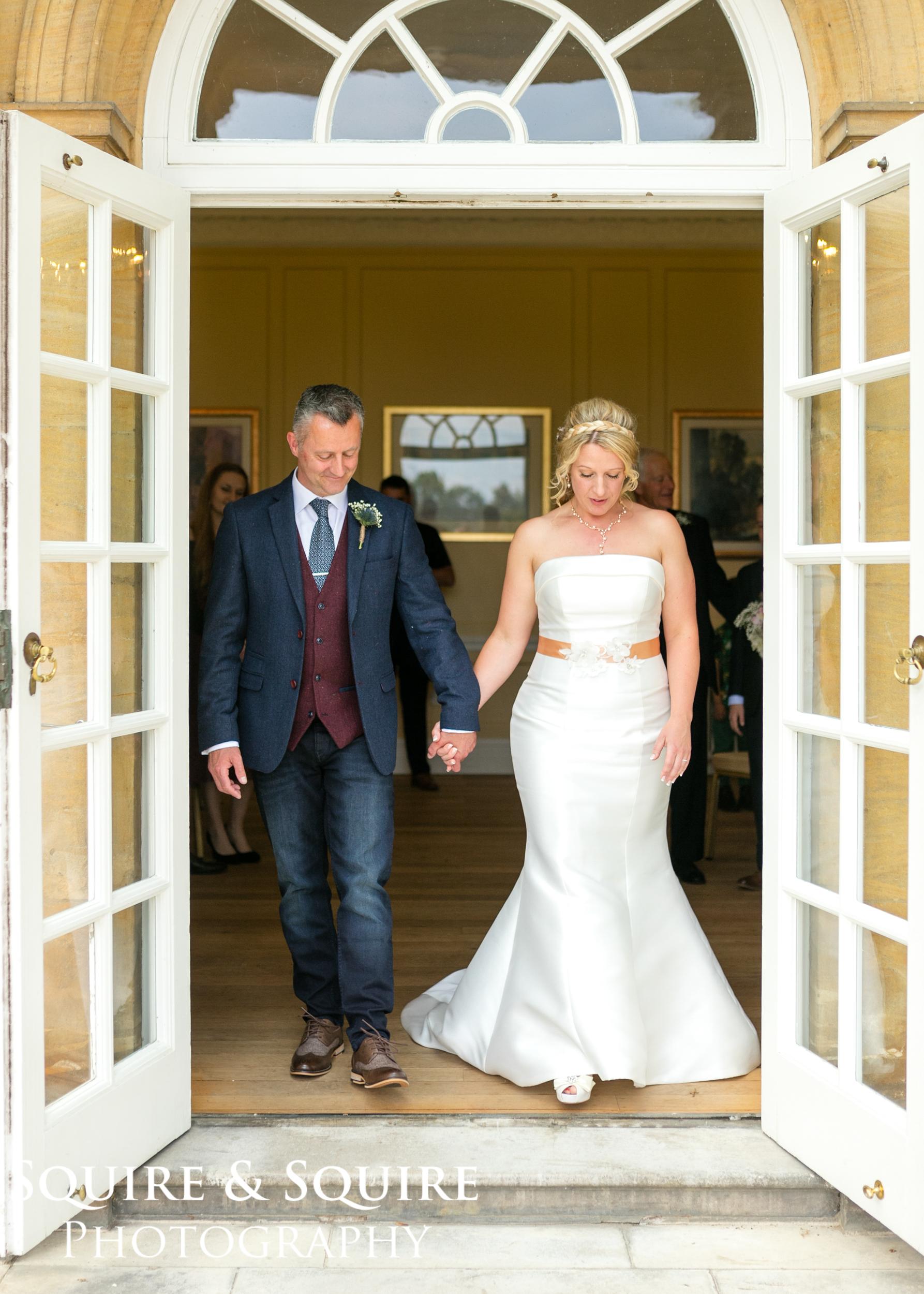 wedding_photography_catthorpe Manor (41 of 66).jpg