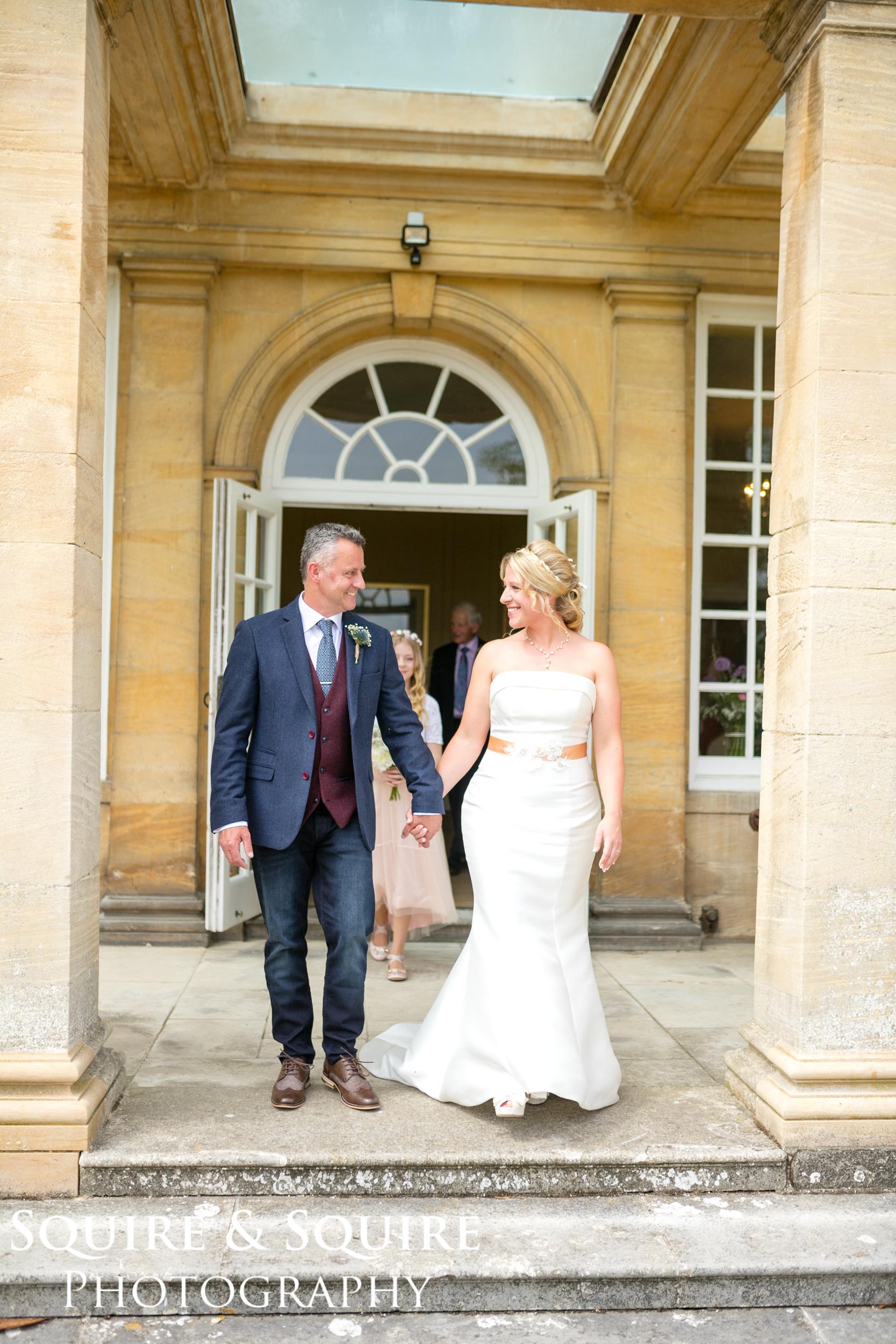 wedding_photography_catthorpe Manor (42 of 66).jpg