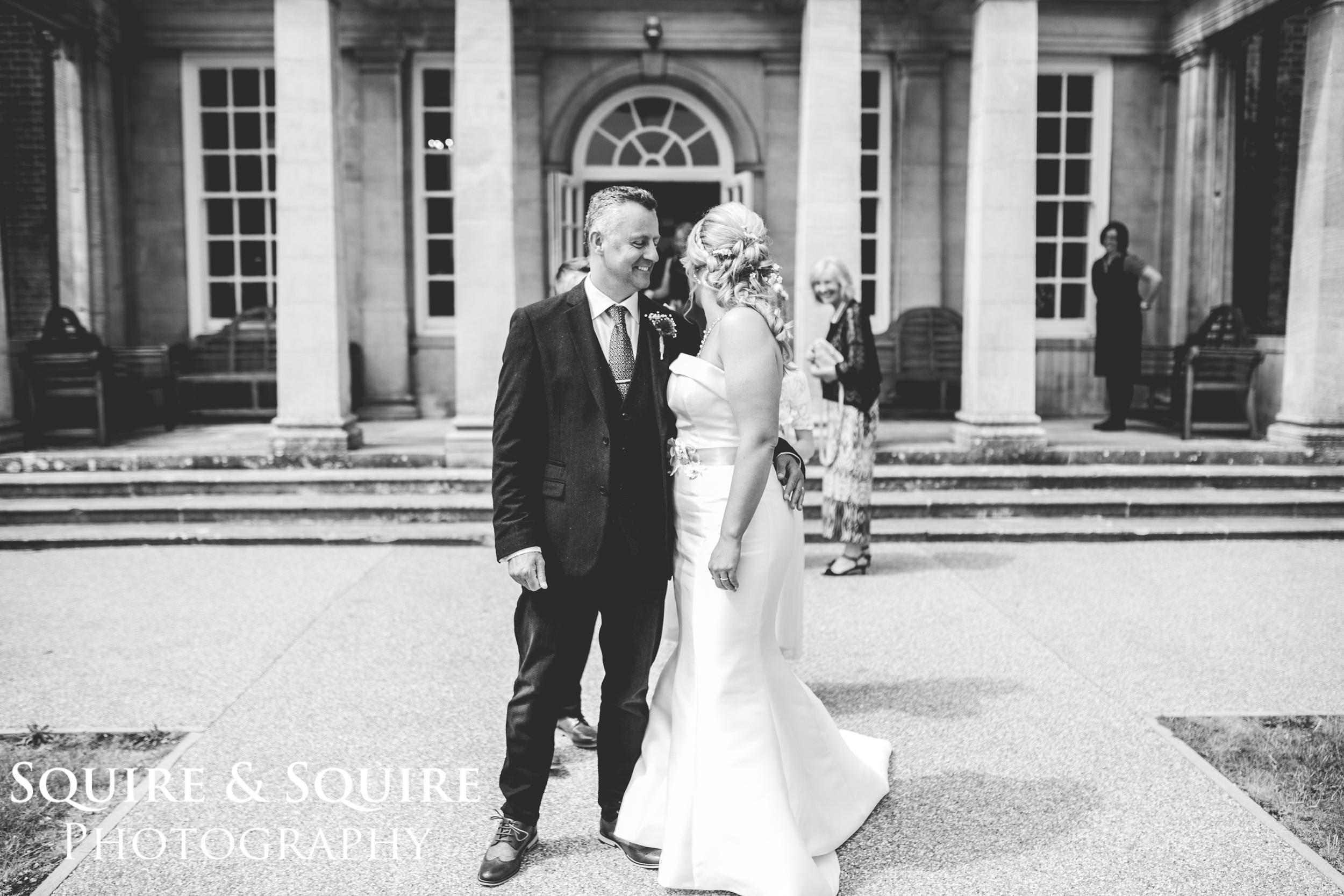 wedding_photography_catthorpe Manor (45 of 66).jpg