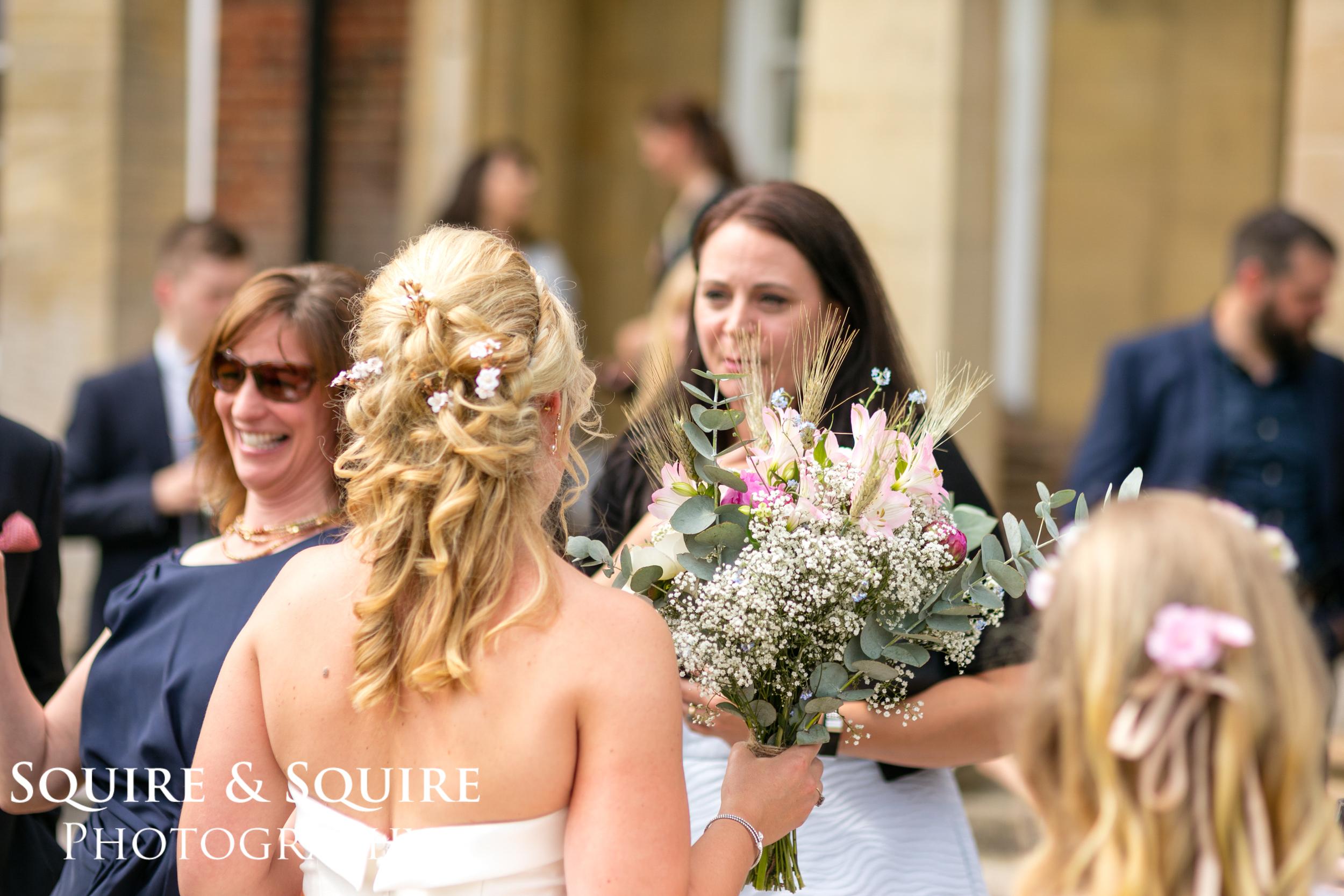 wedding_photography_catthorpe Manor (47 of 66).jpg