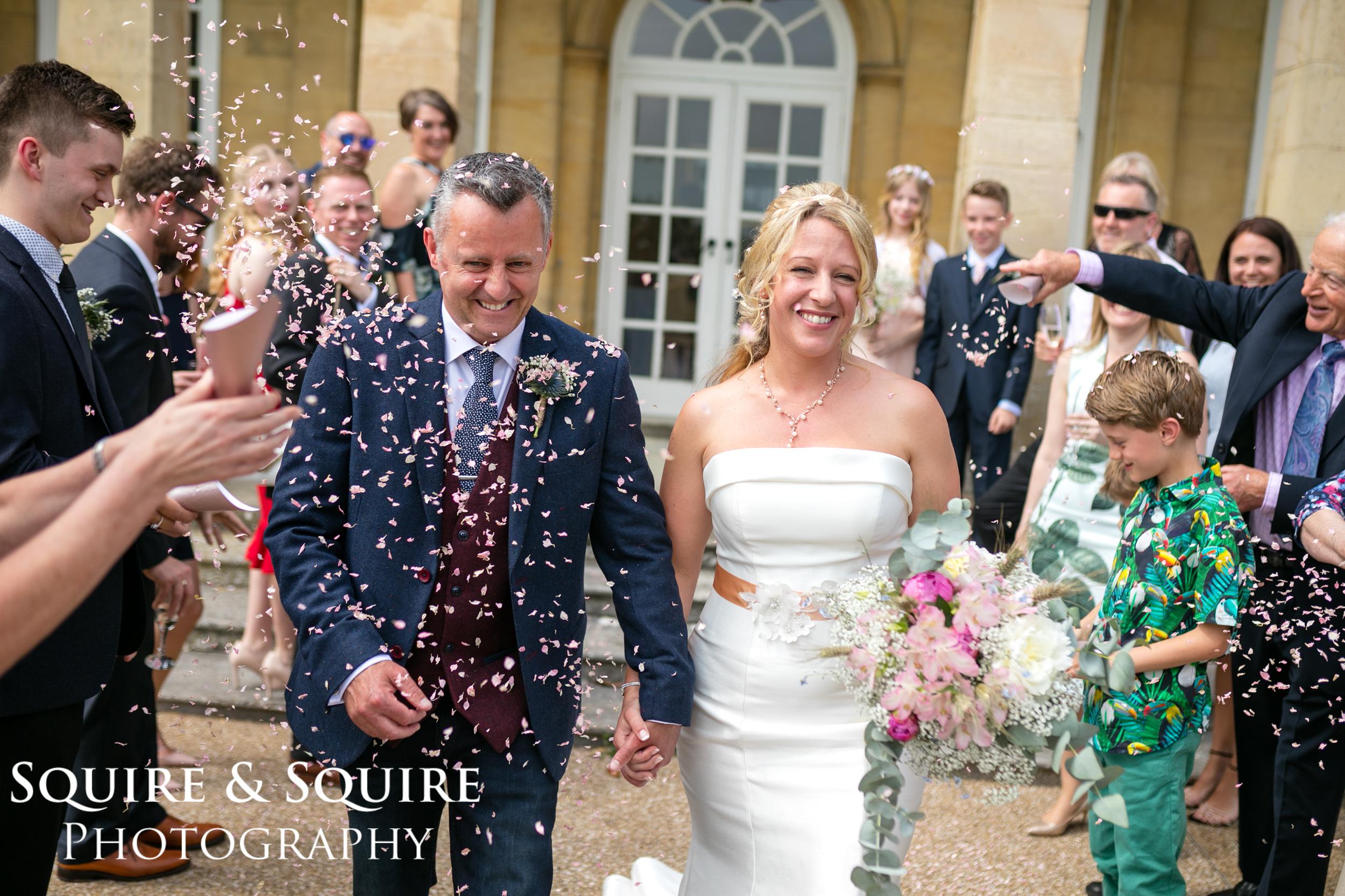 wedding_photography_catthorpe Manor (50 of 66).jpg