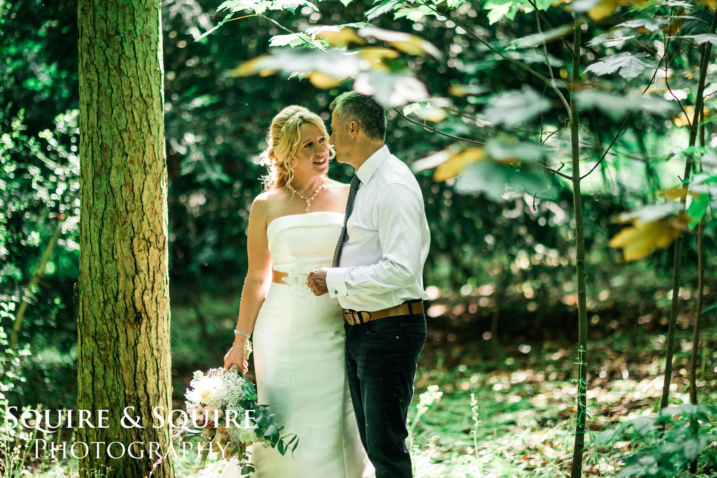 wedding_photography_catthorpe Manor (62 of 66).jpg