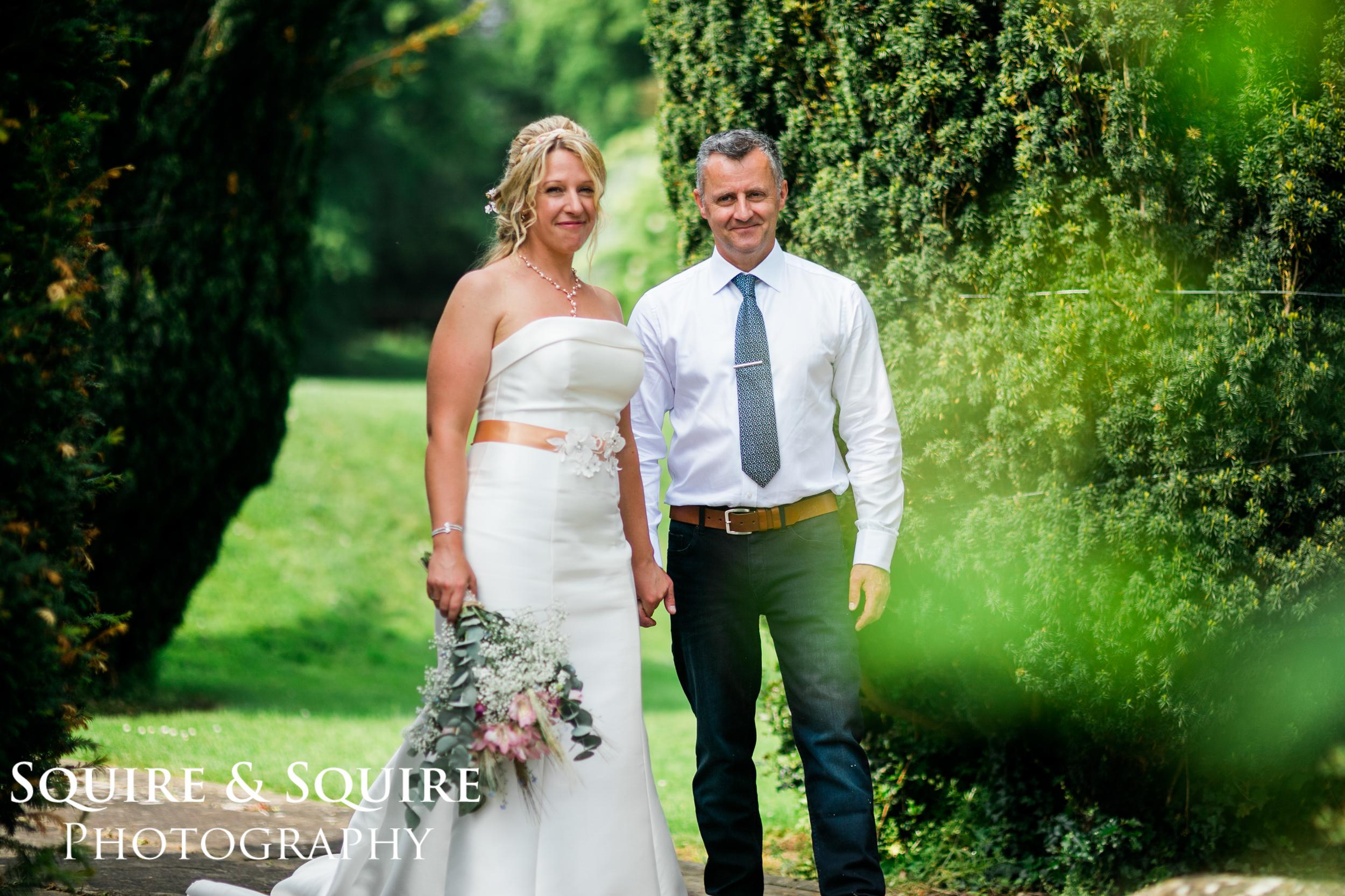 wedding_photography_catthorpe Manor (66 of 66).jpg