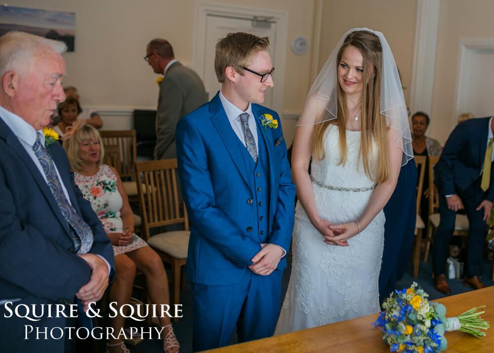 Wedding_Photography_Pageant_House_Warwick (1 of 45).jpg
