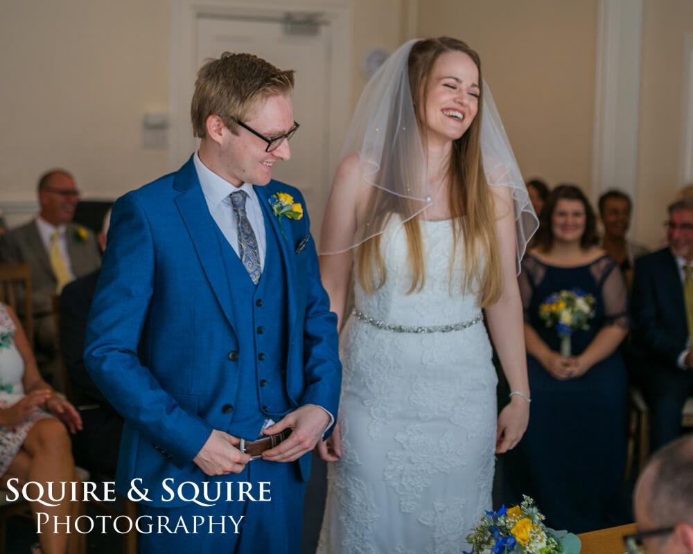 Wedding_Photography_Pageant_House_Warwick (3 of 45).jpg