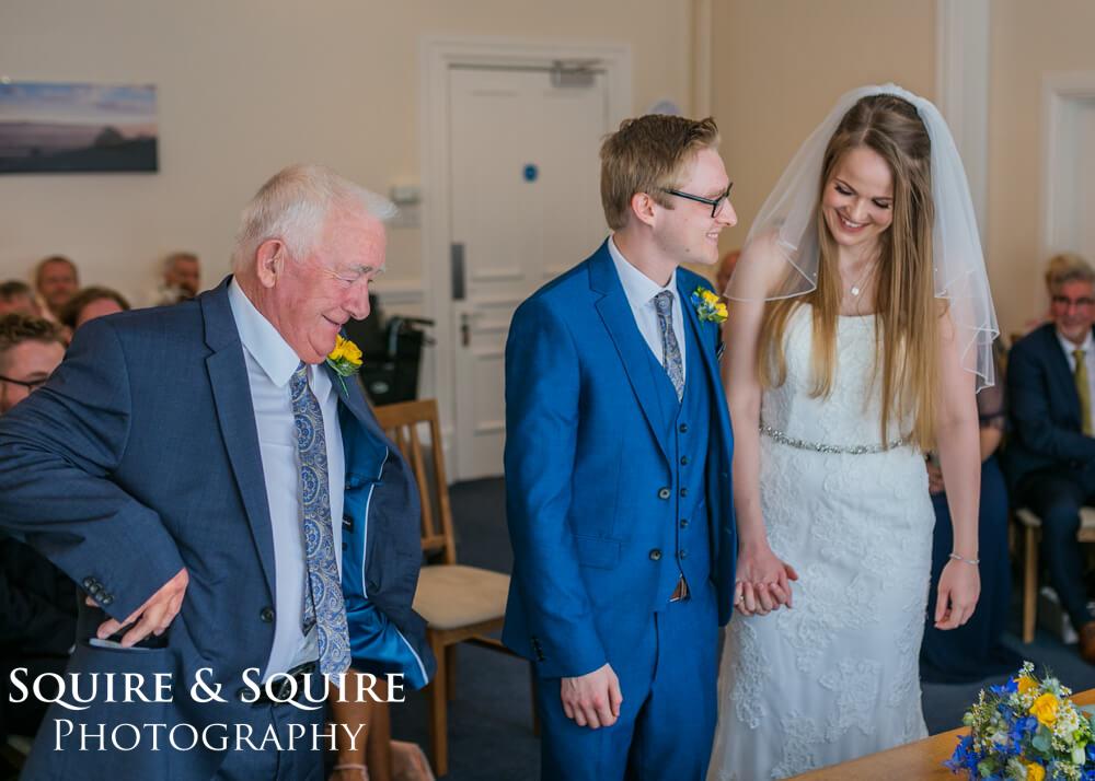 Wedding_Photography_Pageant_House_Warwick (4 of 45).jpg