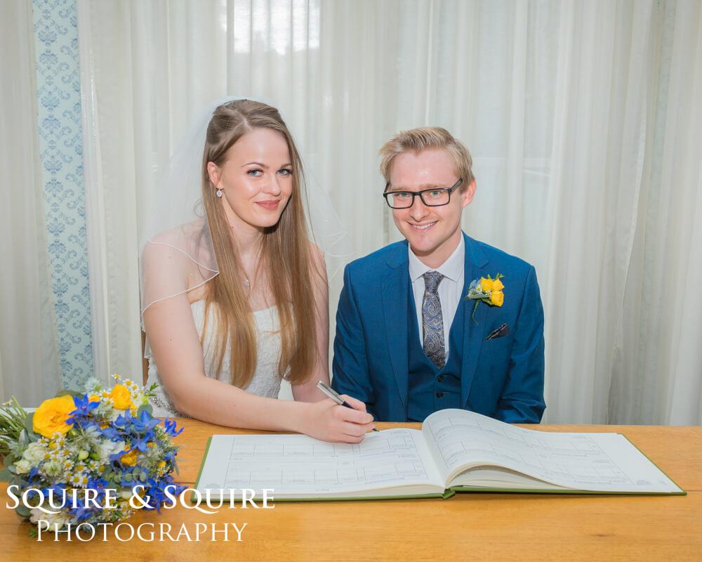 Wedding_Photography_Pageant_House_Warwick (10 of 45).jpg