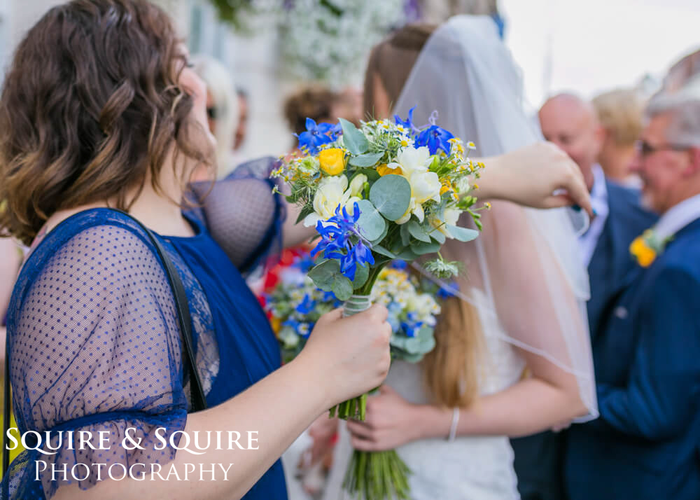 Wedding_Photography_Pageant_House_Warwick (14 of 45).jpg
