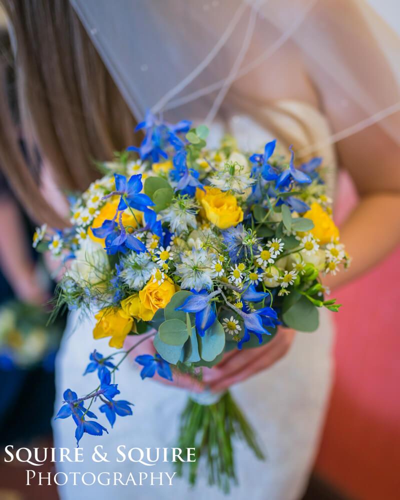 Wedding_Photography_Pageant_House_Warwick (16 of 45).jpg