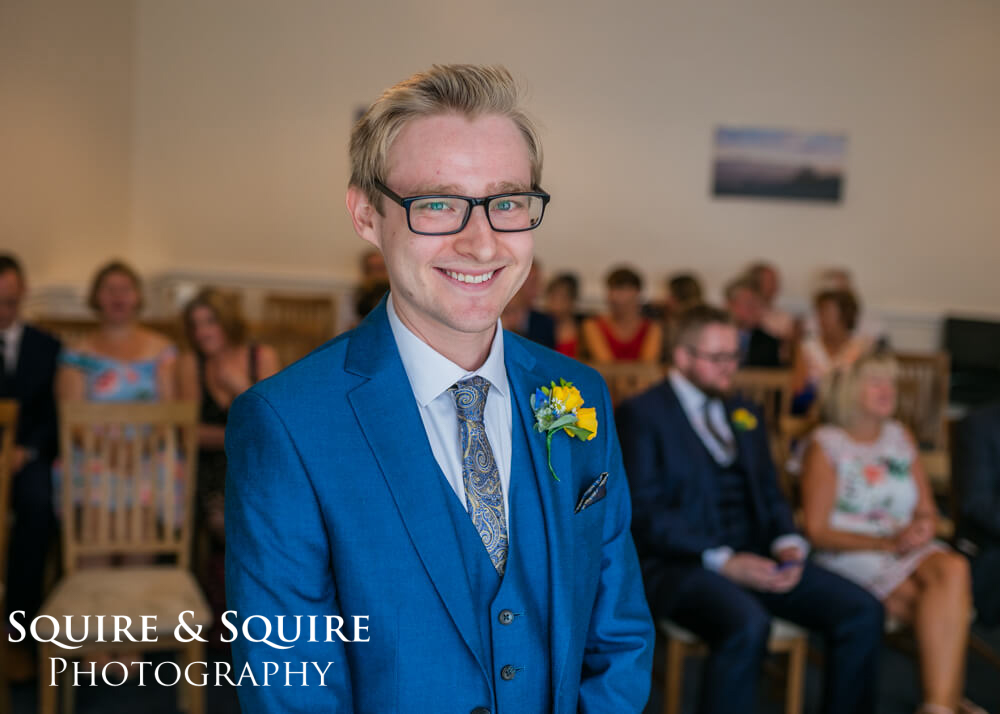 Wedding_Photography_Pageant_House_Warwick (18 of 45).jpg